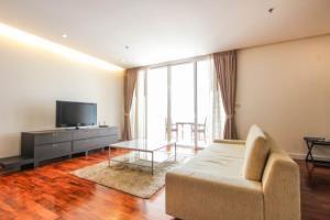 Apartment for Rent in Sukhumvit 20