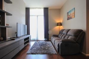 The Diplomat 39 Condominium for Rent