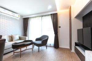 Apartment for Rent in Sukhumvit 55