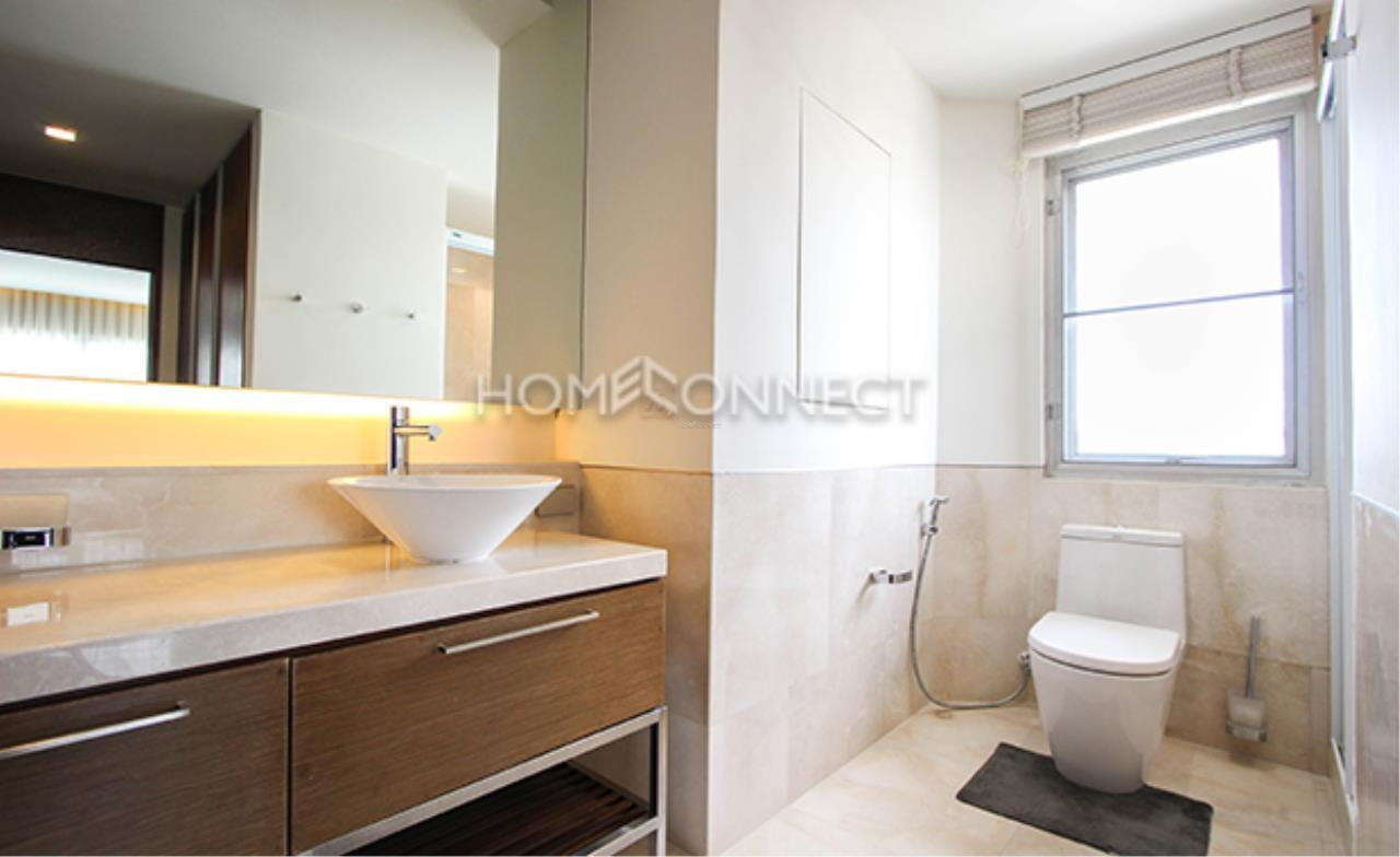 Home Connect Thailand Agency's Baan Suan Plu Condominium for Rent 11
