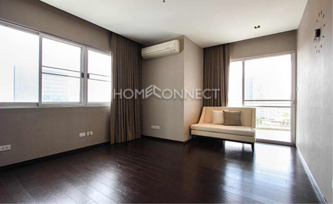 Home Connect Thailand Agency's Baan Suan Plu Condominium for Rent 12