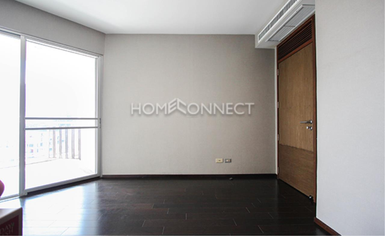Home Connect Thailand Agency's Baan Suan Plu Condominium for Rent 15