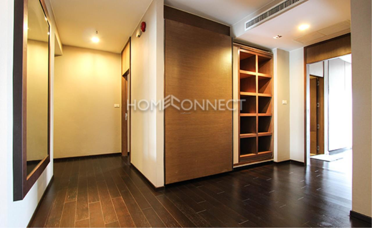 Home Connect Thailand Agency's Baan Suan Plu Condominium for Rent 8