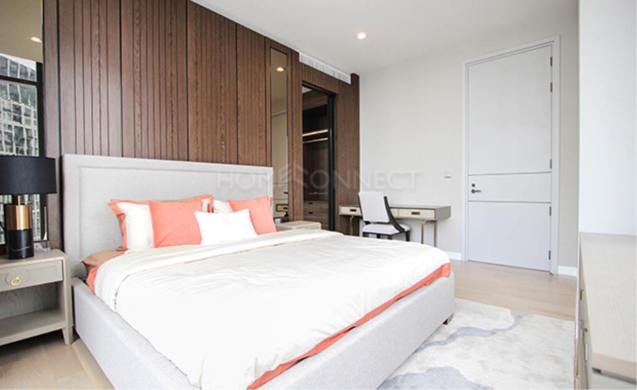 Home Connect Thailand Agency's Vittorio Sukhumvit 39 Condominium for Rent 11
