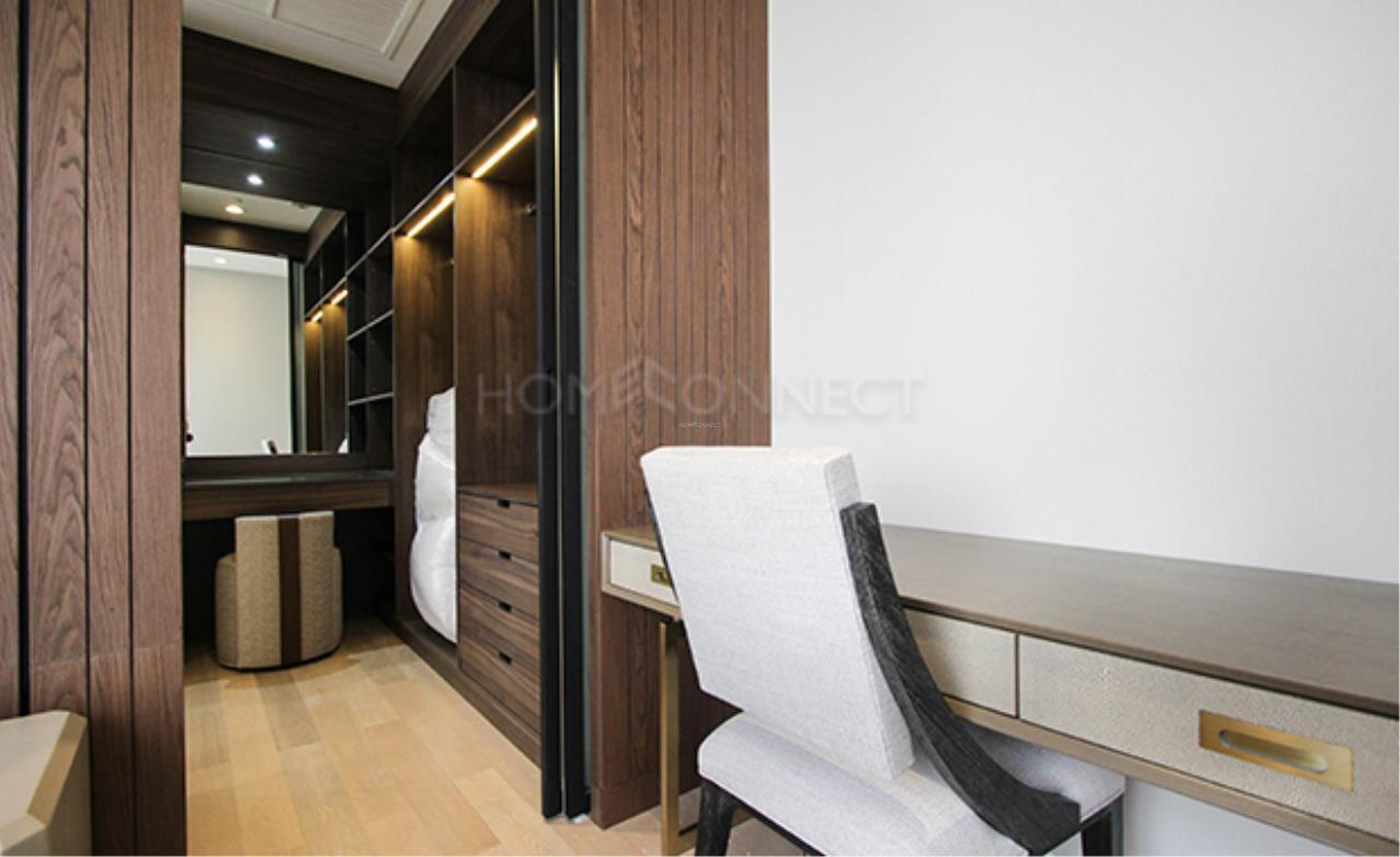 Home Connect Thailand Agency's Vittorio Sukhumvit 39 Condominium for Rent 12