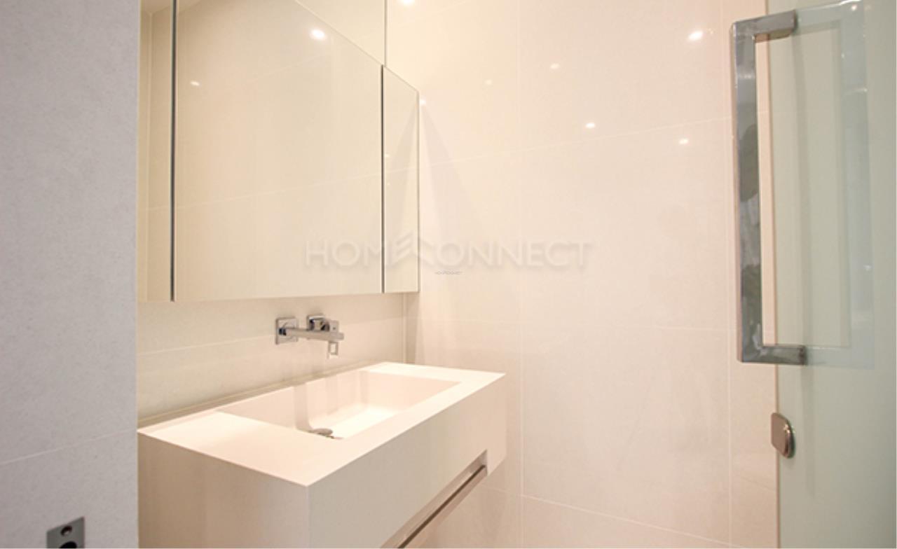 Home Connect Thailand Agency's Vittorio Sukhumvit 39 Condominium for Rent 5