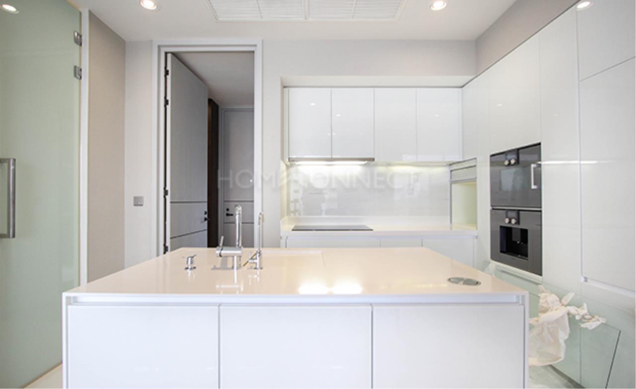 Home Connect Thailand Agency's Vittorio Sukhumvit 39 Condominium for Rent 7