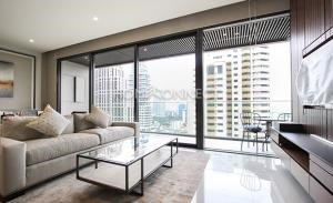 Vittorio Sukhumvit 39 Condominium for Rent