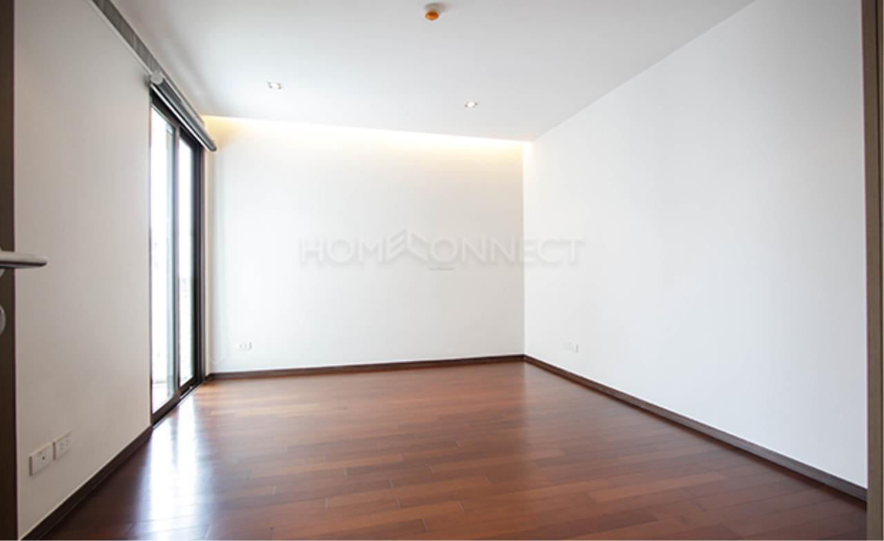 Home Connect Thailand Agency's Baan Lux Sathon Townhouse For Sale/Rent 18