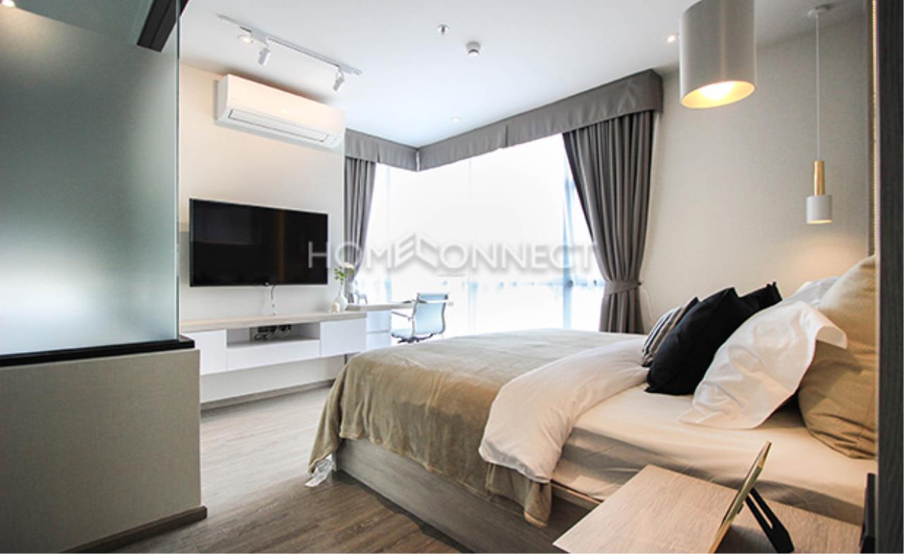 Home Connect Thailand Agency's Rhythm Ekamai Condominium for Rent 8