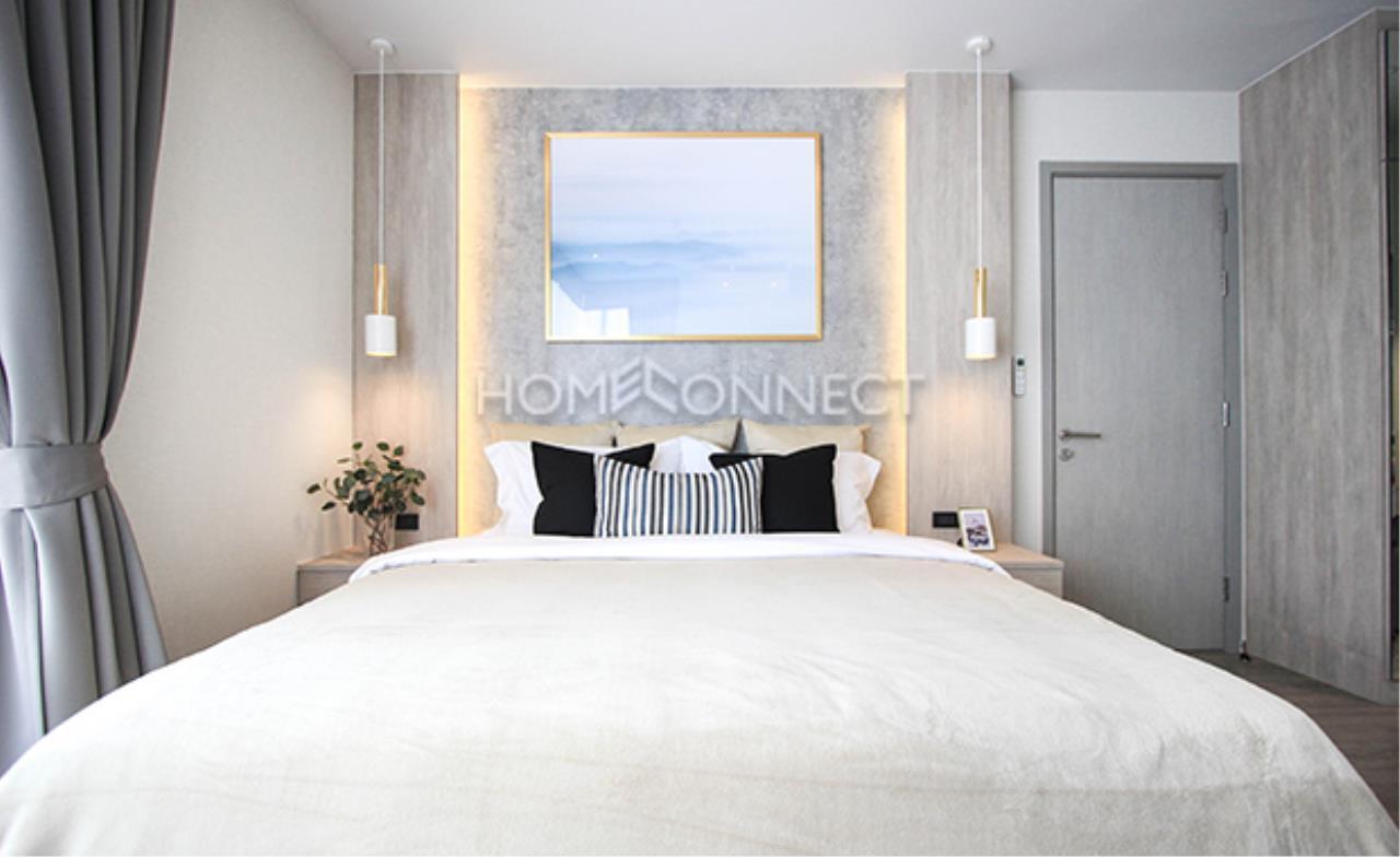 Home Connect Thailand Agency's Rhythm Ekamai Condominium for Rent 9