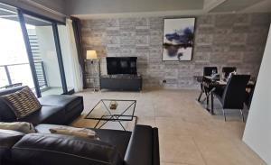 The Lofts Asoke Condominium for Rent
