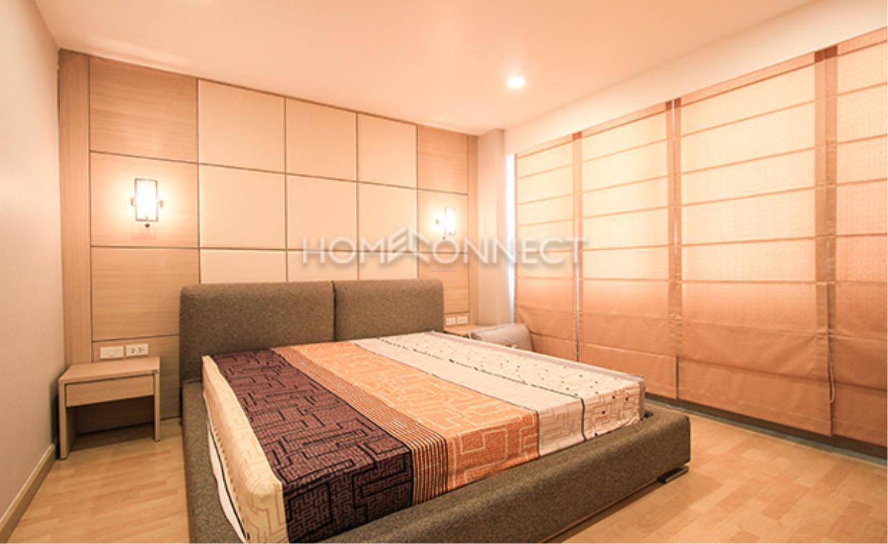 Home Connect Thailand Agency's Acadamia Grand Condominium for Rent 6