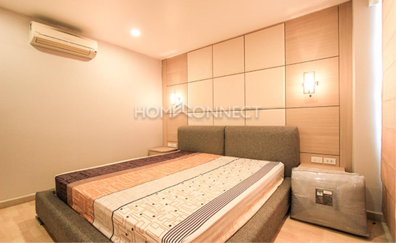 Home Connect Thailand Agency's Acadamia Grand Condominium for Rent 7