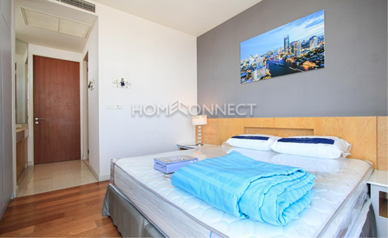 Home Connect Thailand Agency's Chatrium Condominium for Rent 7