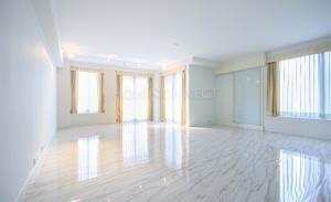 Langsuan Ville Condominium for Rent