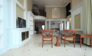 Baan Na Varang Condominium for Rent