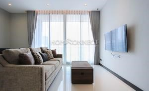 Q Sukhumvit Condominium for Rent