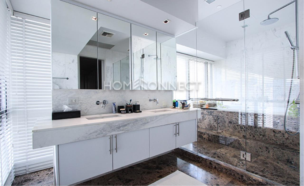 Home Connect Thailand Agency's Le Raffine Sukhumvit 39 Condominium for Rent 10