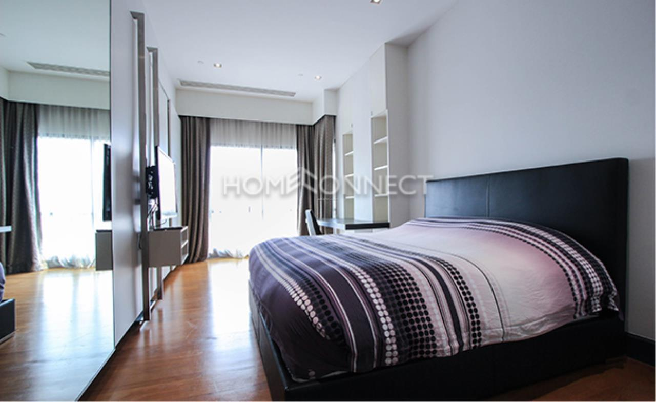 Home Connect Thailand Agency's Le Raffine Sukhumvit 39 Condominium for Rent 11