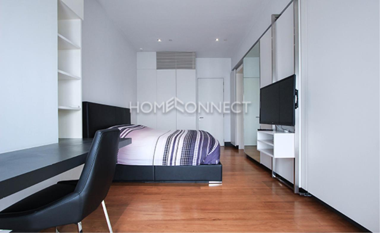 Home Connect Thailand Agency's Le Raffine Sukhumvit 39 Condominium for Rent 12