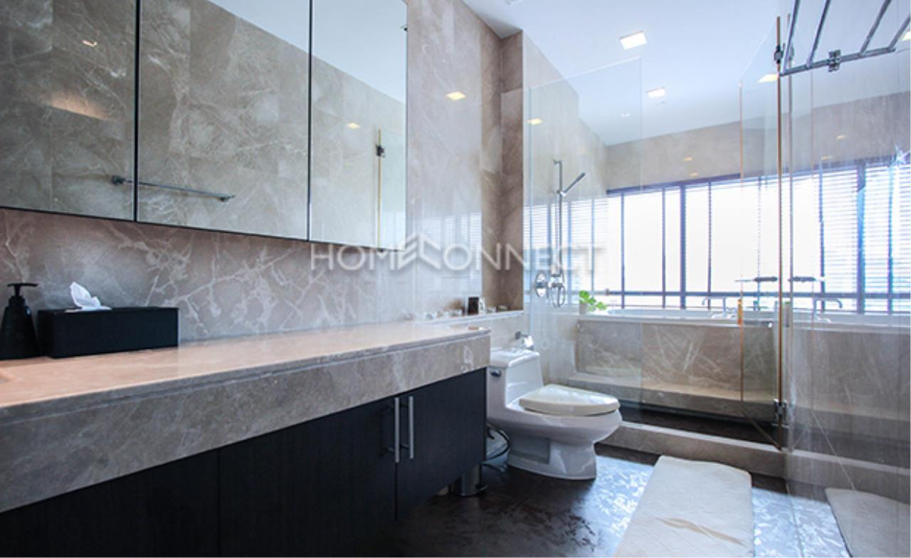 Home Connect Thailand Agency's Le Raffine Sukhumvit 39 Condominium for Rent 13