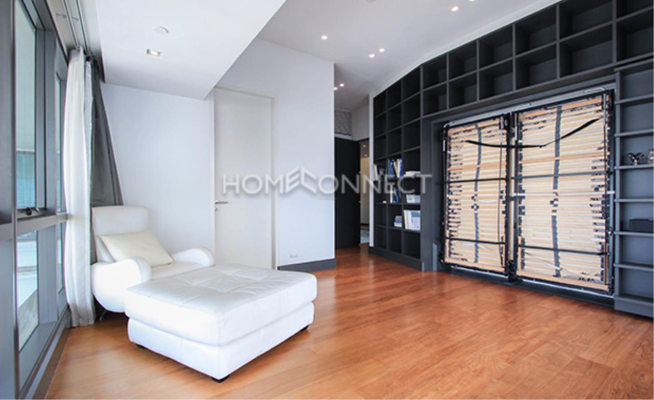 Home Connect Thailand Agency's Le Raffine Sukhumvit 39 Condominium for Rent 16