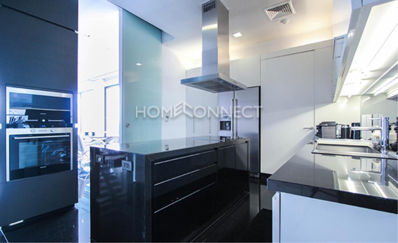 Home Connect Thailand Agency's Le Raffine Sukhumvit 39 Condominium for Rent 5