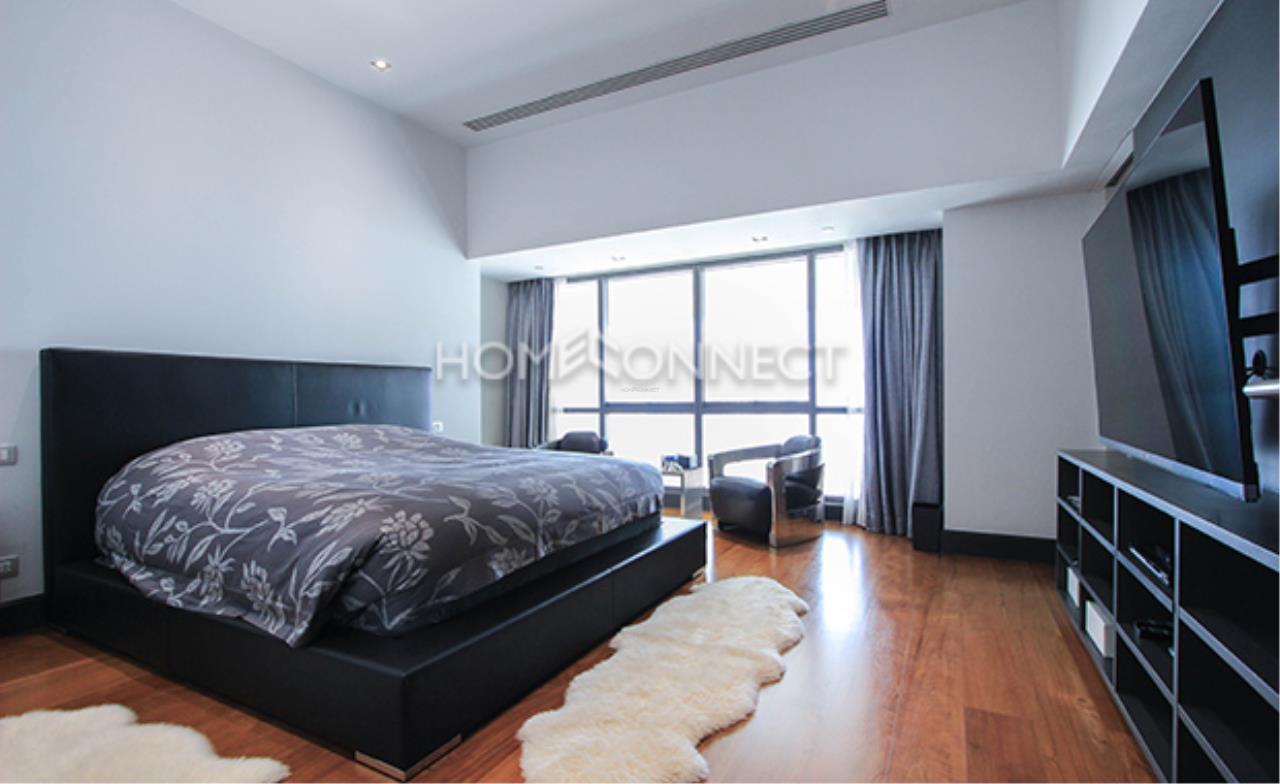 Home Connect Thailand Agency's Le Raffine Sukhumvit 39 Condominium for Rent 8