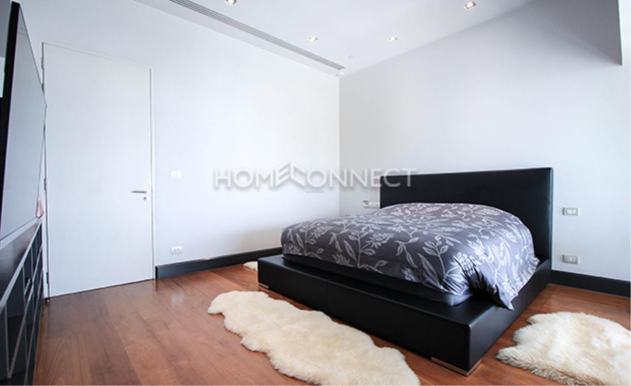 Home Connect Thailand Agency's Le Raffine Sukhumvit 39 Condominium for Rent 9