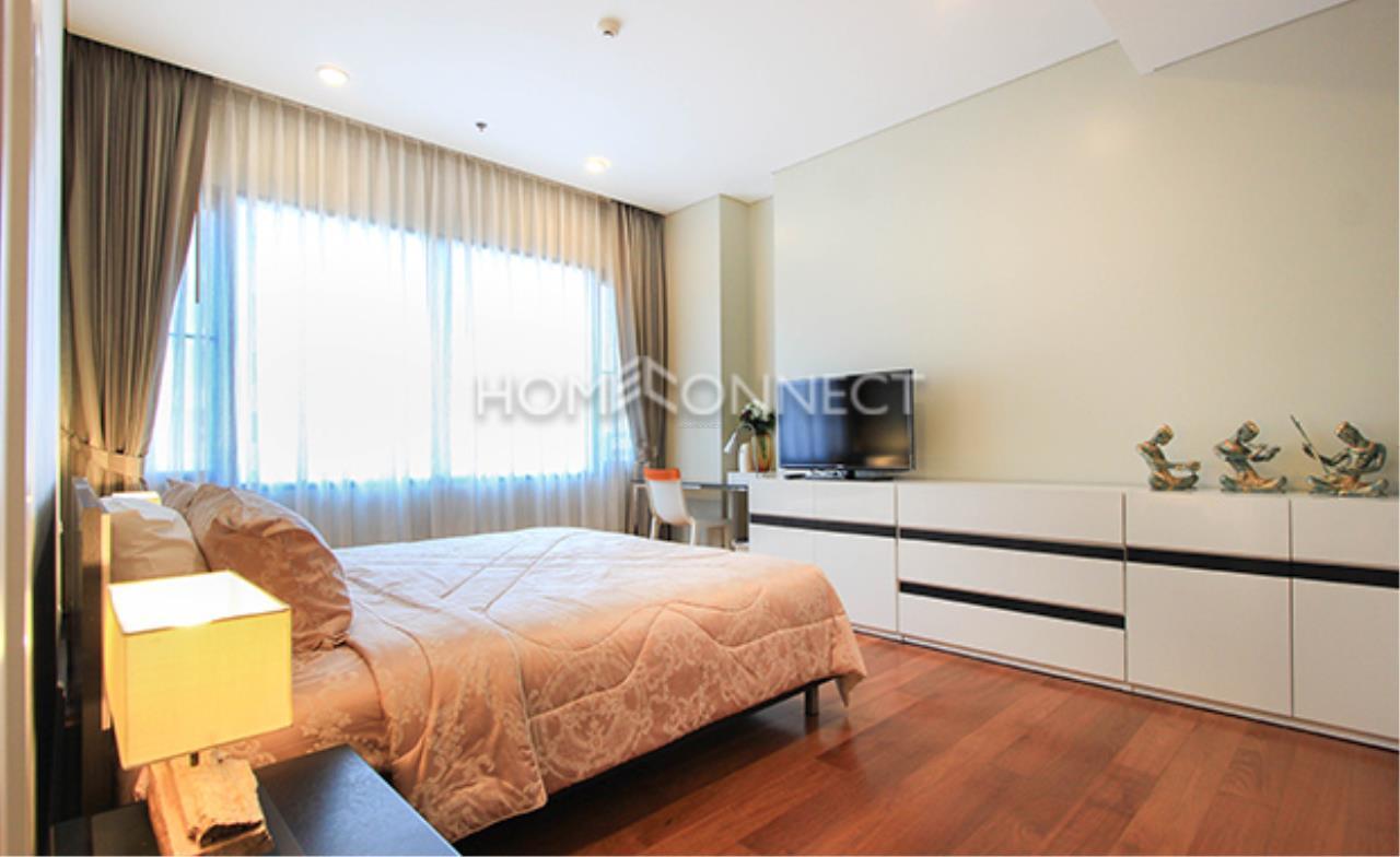Home Connect Thailand Agency's The Bright Sukhumvit 24 Condominium for Rent 5