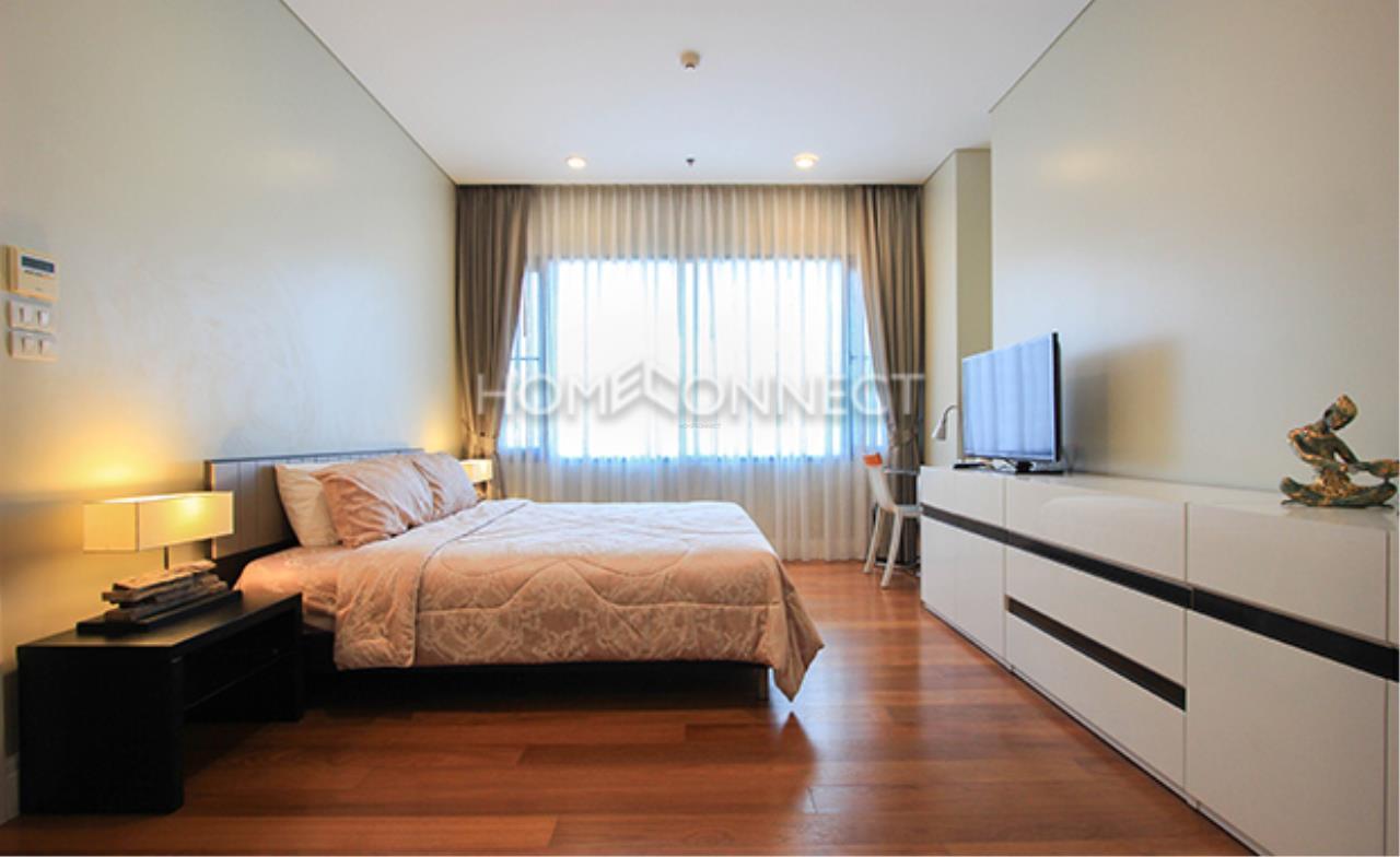 Home Connect Thailand Agency's The Bright Sukhumvit 24 Condominium for Rent 7