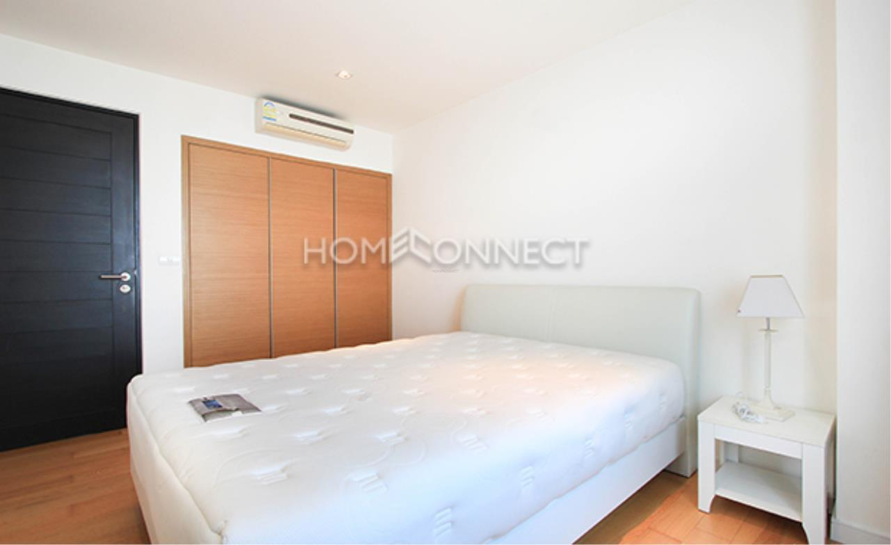 Home Connect Thailand Agency's 8 Thonglor Condominium for Rent 10
