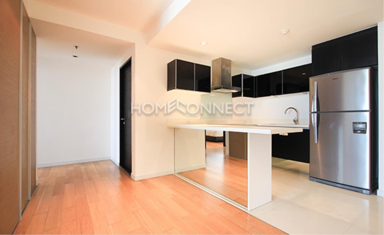Home Connect Thailand Agency's 8 Thonglor Condominium for Rent 6