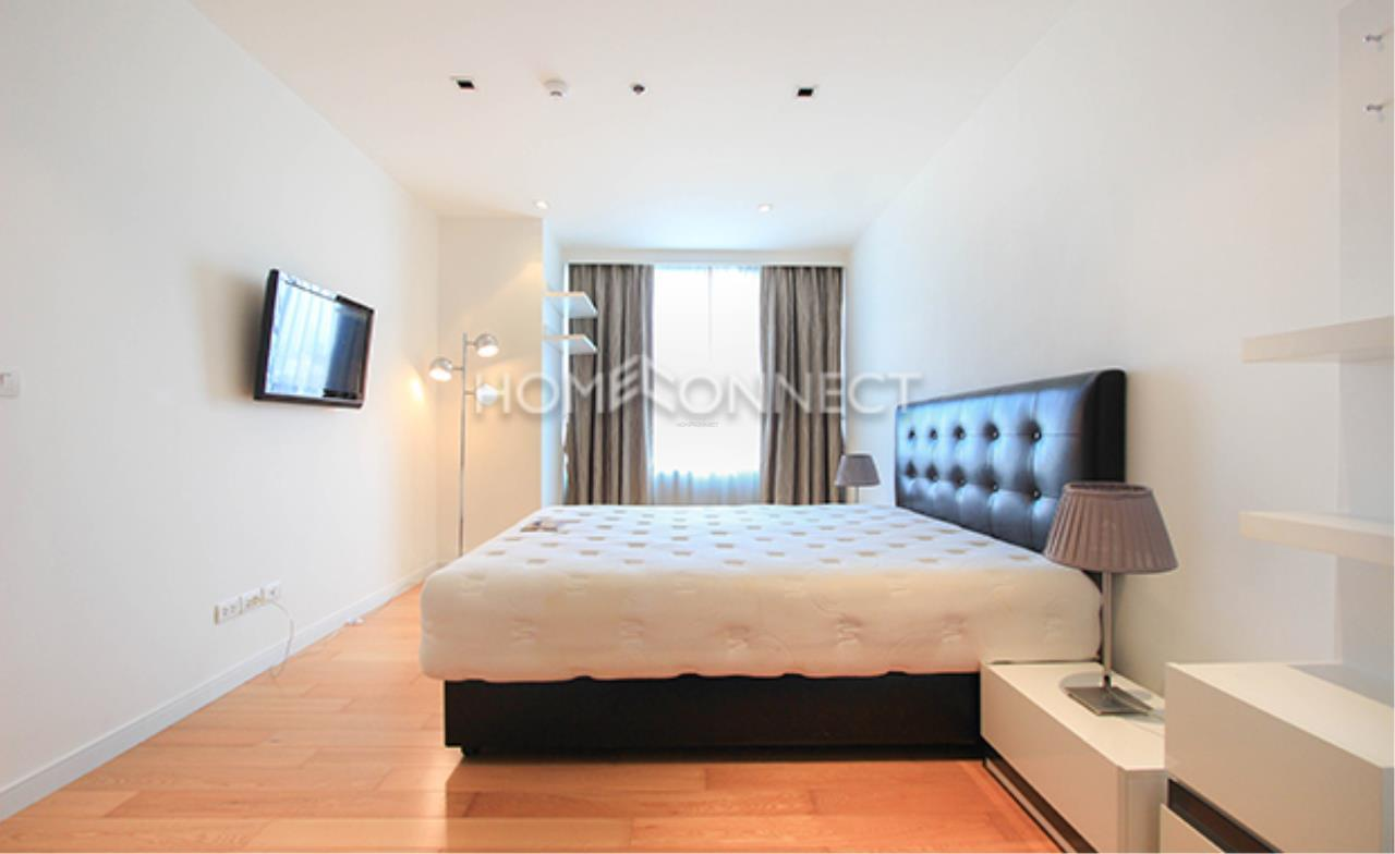 Home Connect Thailand Agency's 8 Thonglor Condominium for Rent 7