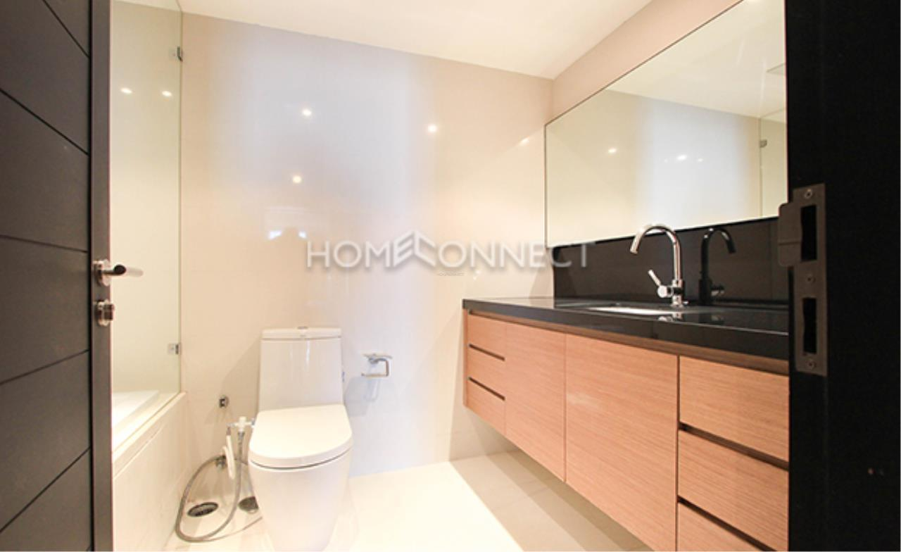 Home Connect Thailand Agency's 8 Thonglor Condominium for Rent 8