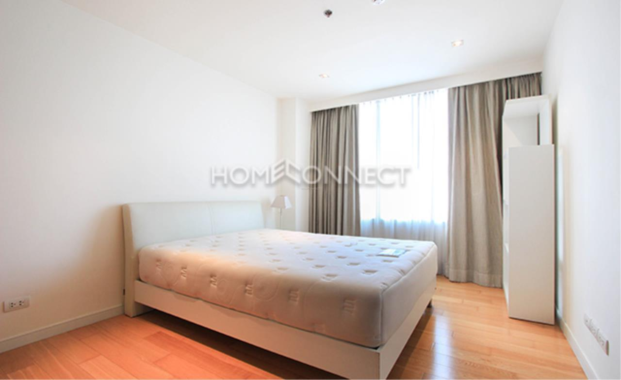 Home Connect Thailand Agency's 8 Thonglor Condominium for Rent 9