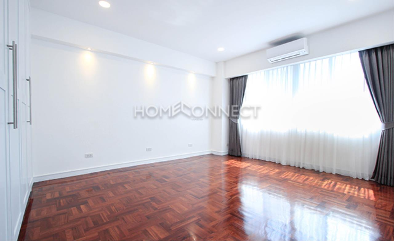 Home Connect Thailand Agency's Grand Ville House I Apartment for Rent 11