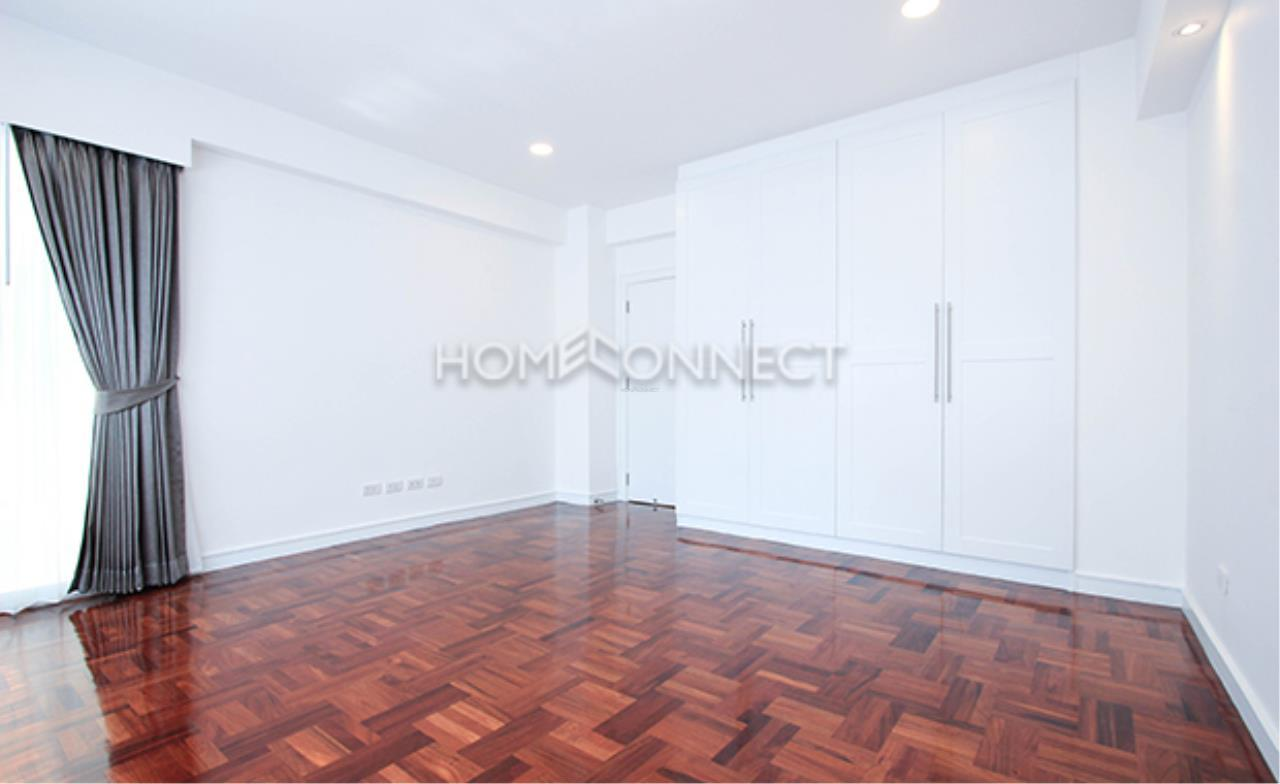 Home Connect Thailand Agency's Grand Ville House I Apartment for Rent 12