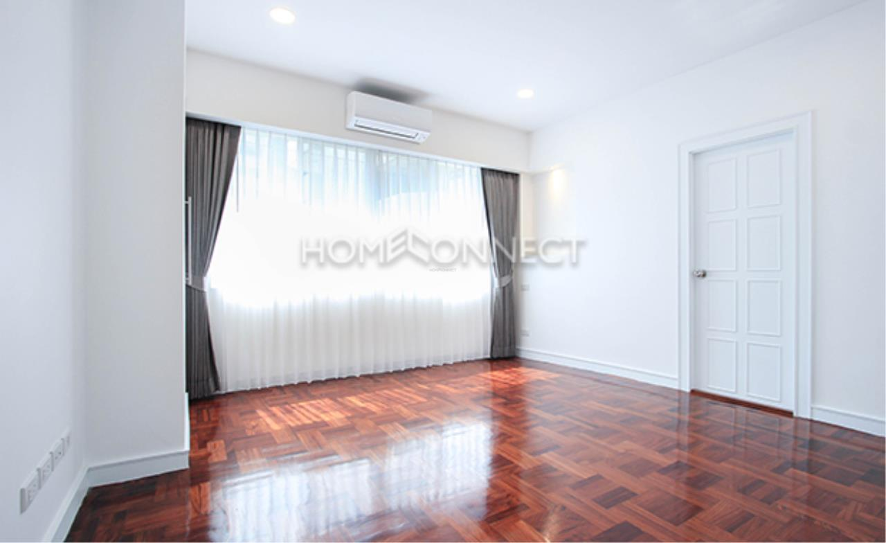Home Connect Thailand Agency's Grand Ville House I Apartment for Rent 14