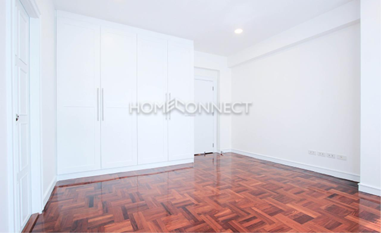 Home Connect Thailand Agency's Grand Ville House I Apartment for Rent 15