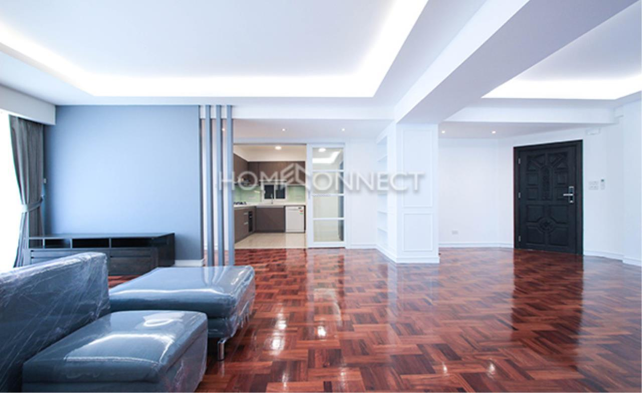 Home Connect Thailand Agency's Grand Ville House I Apartment for Rent 5