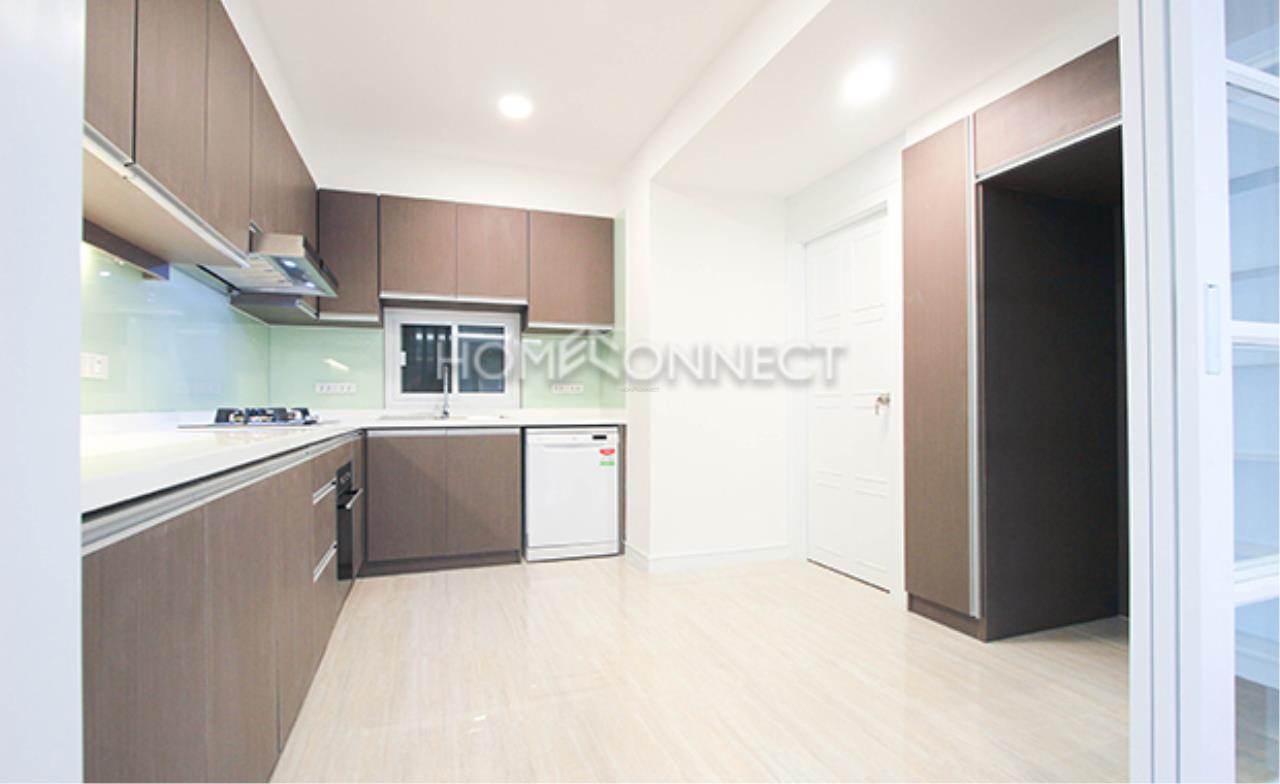 Home Connect Thailand Agency's Grand Ville House I Apartment for Rent 6