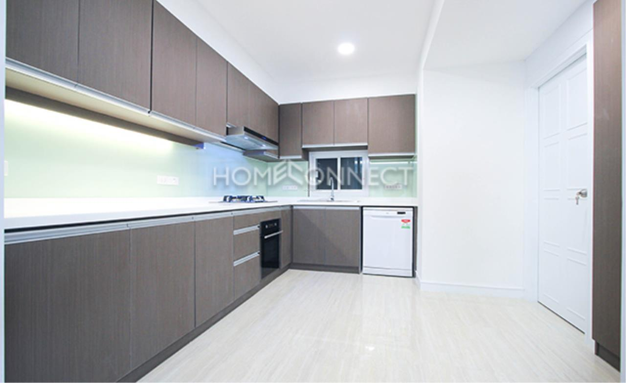 Home Connect Thailand Agency's Grand Ville House I Apartment for Rent 7