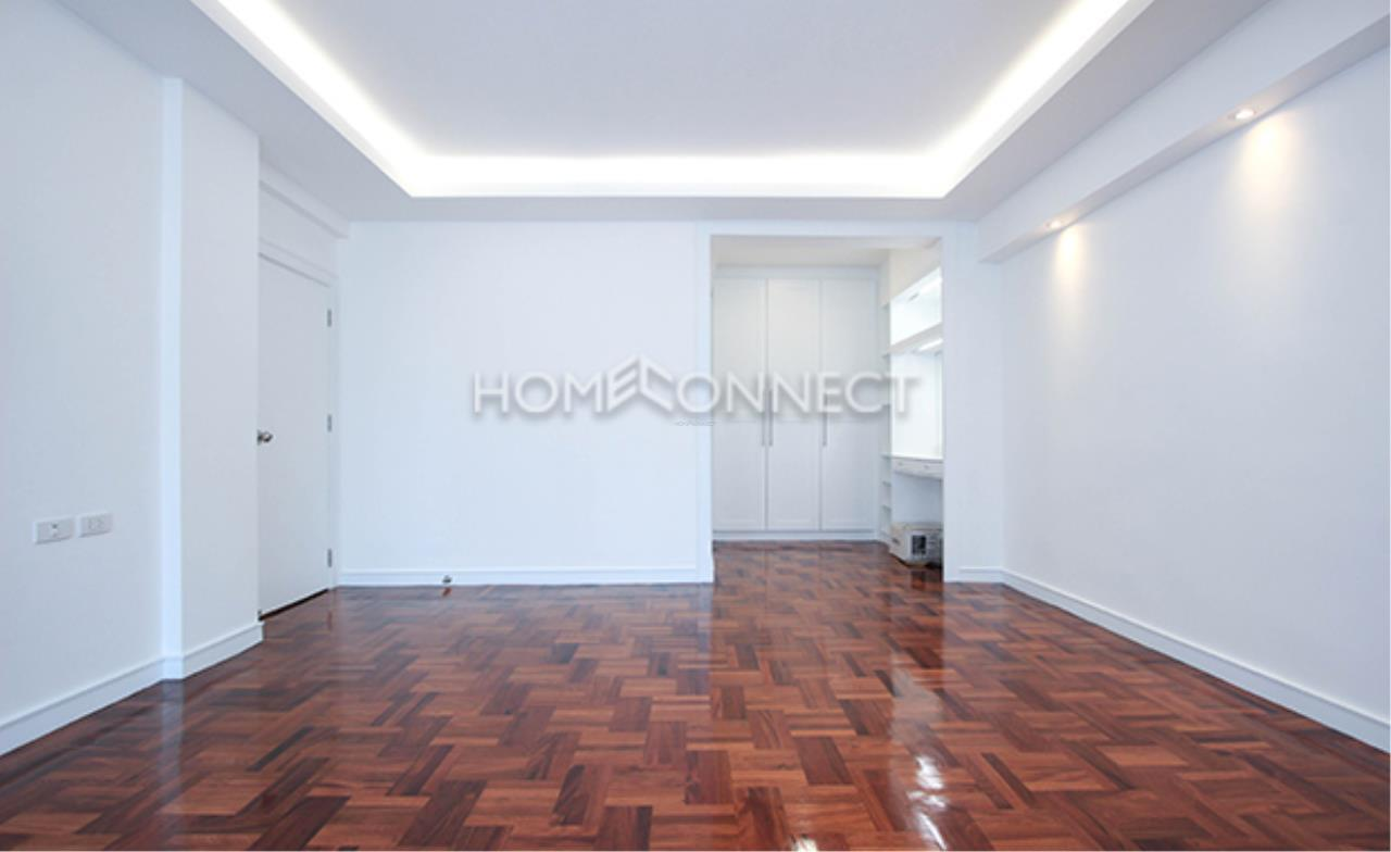 Home Connect Thailand Agency's Grand Ville House I Apartment for Rent 9