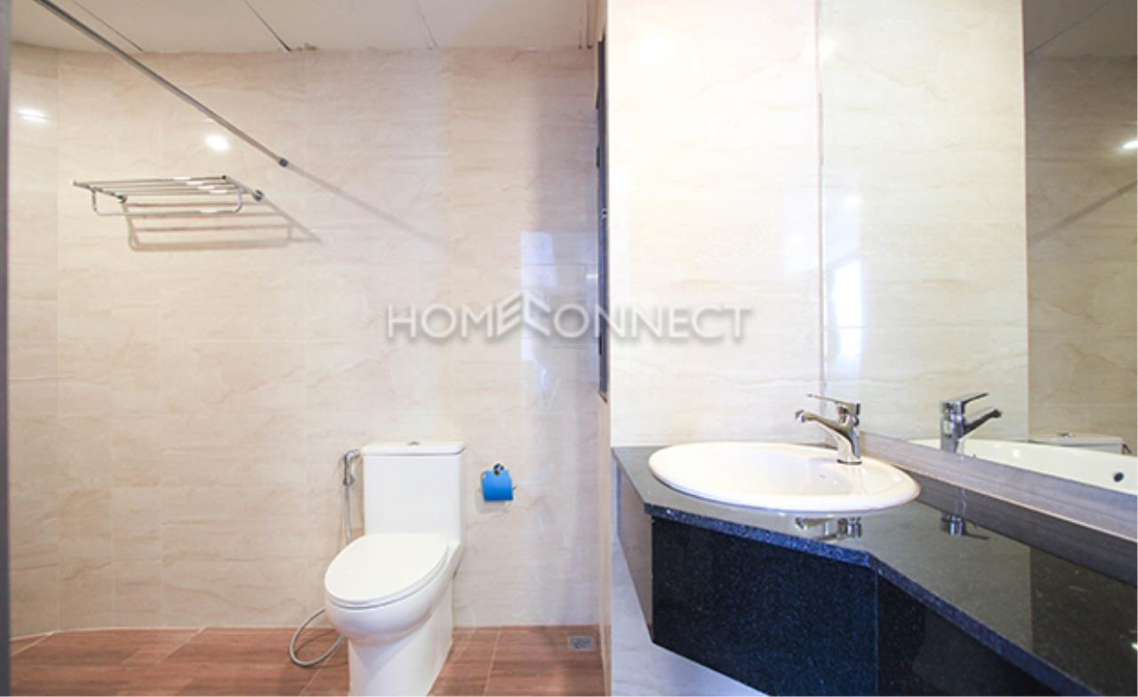 Home Connect Thailand Agency's Empire House Condominium for Rent 10