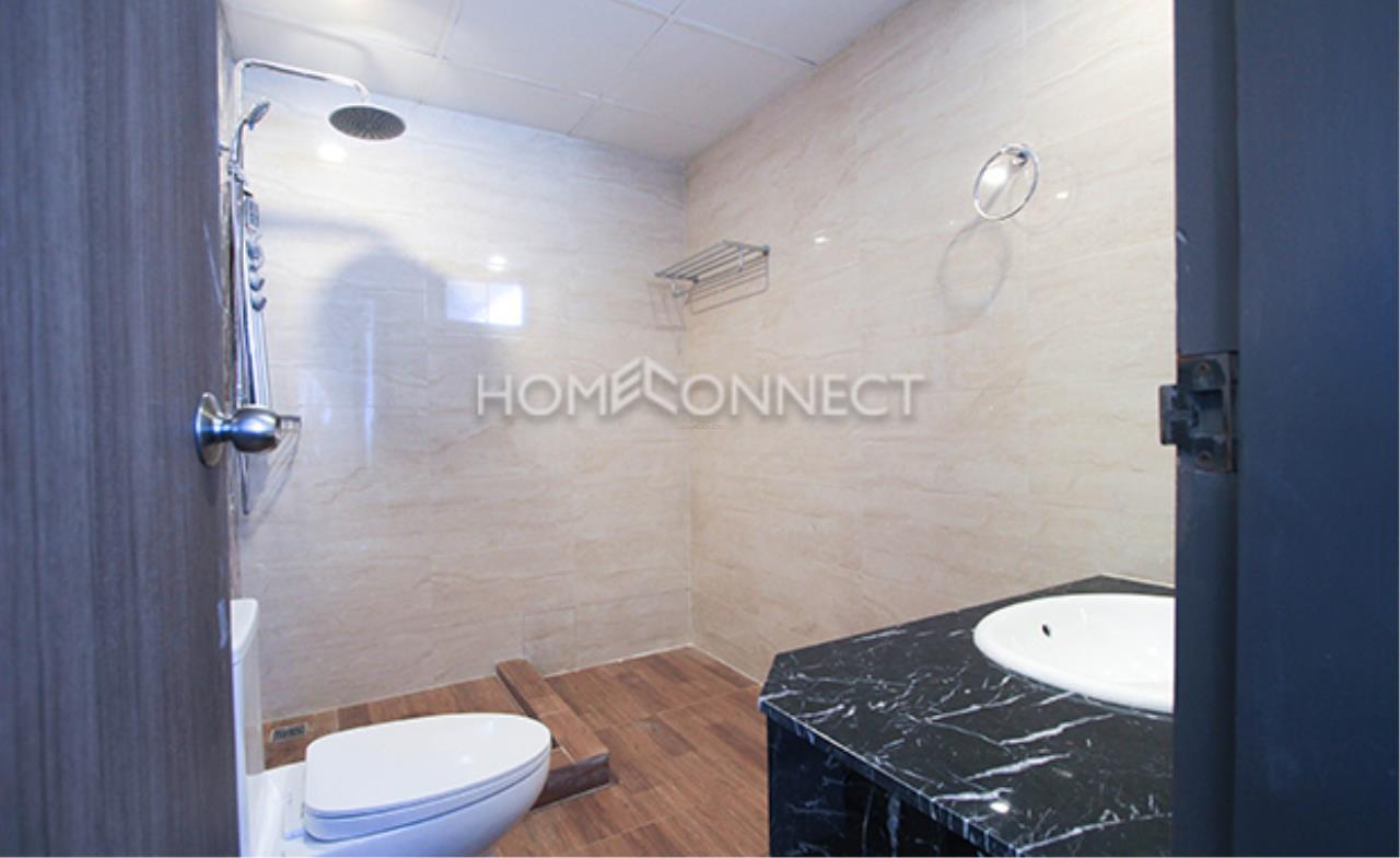 Home Connect Thailand Agency's Empire House Condominium for Rent 12