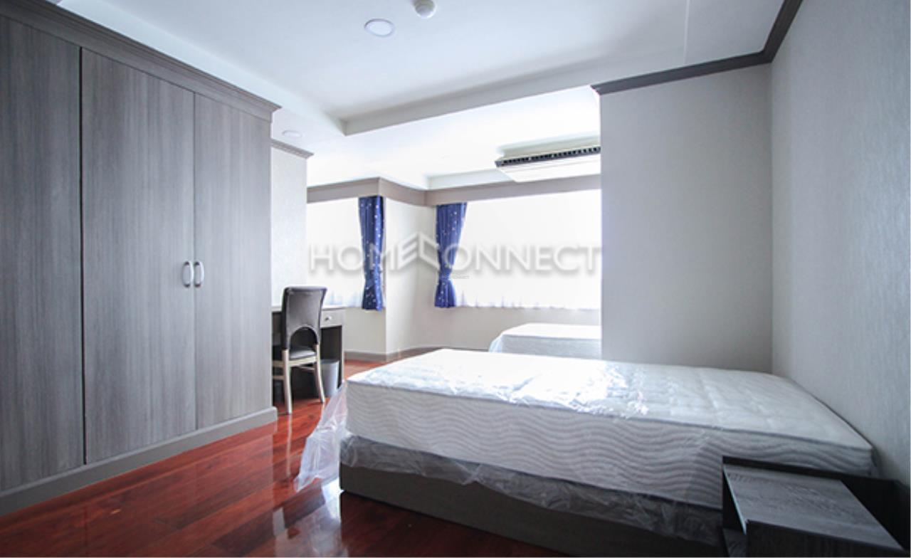Home Connect Thailand Agency's Empire House Condominium for Rent 13
