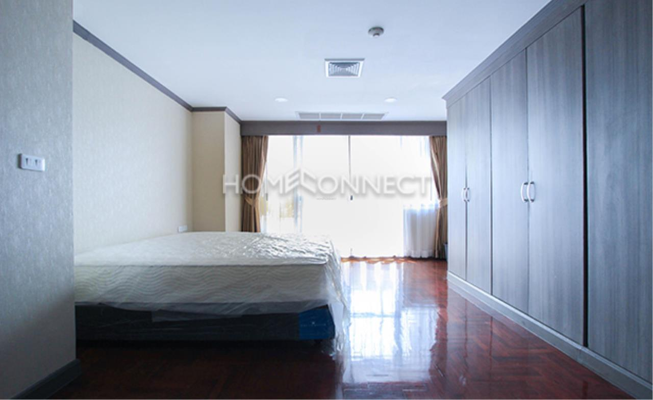 Home Connect Thailand Agency's Empire House Condominium for Rent 16