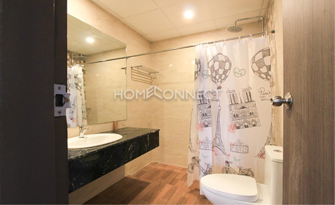 Home Connect Thailand Agency's Empire House Condominium for Rent 20